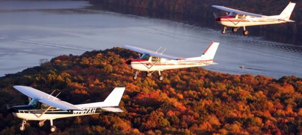 cropped-cessna-152-formation-1.jpg